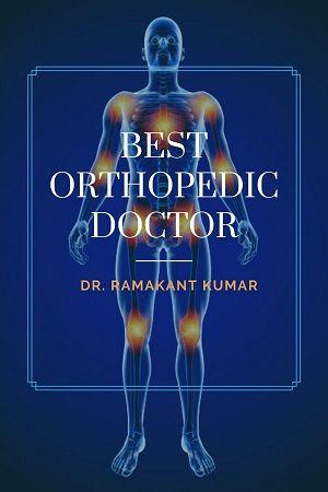 orthopedic doctor in patna Bihar