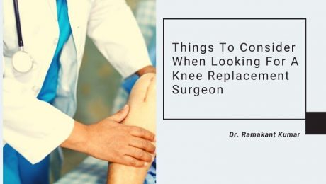 Ways to Reduce Knee Arthritis Pain